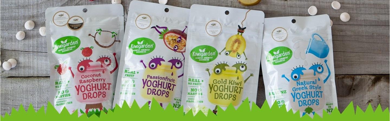 kiwigarden-healthy-snacks-range_1440x